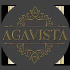 agavista140x140