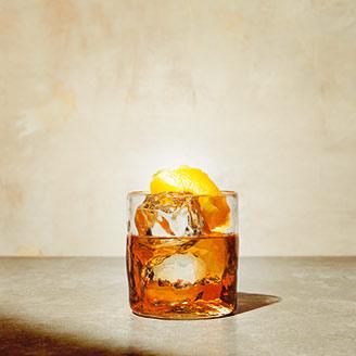 Jilo Cocktail