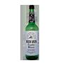 Buen Vato Blanco Bottle